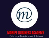 Moripe Business Academy